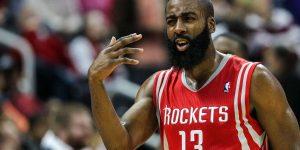 НБА. Playoffs — день седьмой
