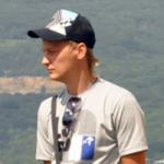 Александр BeatCheat