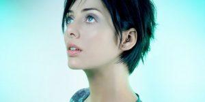 Natalie Imbruglia— Instant Crush