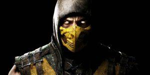Mortal Kombat X— новый эпичный трейлер