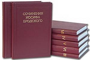 bookm131b