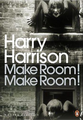 harryharrysonmakeroom1