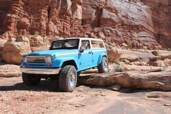 jeep-cherokee-chief-concept1