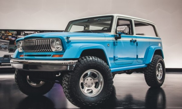 jeep-chief-concept5