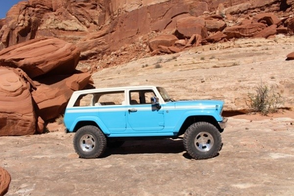 jeep_chief_moab13