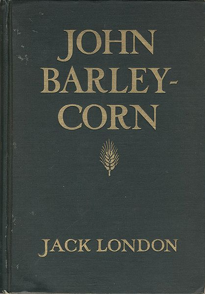 johnbarley