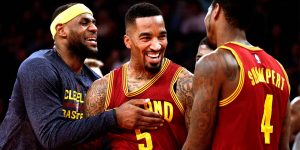 НБА. Лучшие моменты матчей 5 марта