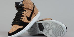 Кроссовки, которые надо хотеть в этом месяце