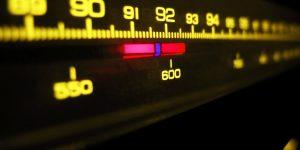 Норвегия отказывается от FM-радио