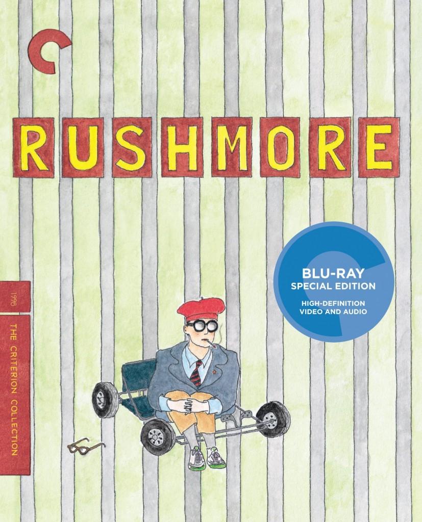 rushmore-blu-ray-cover-16