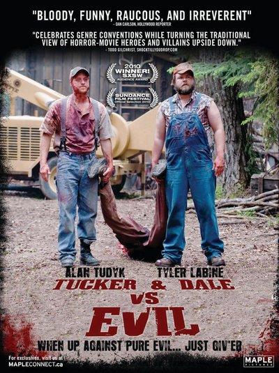 tucker-and-dale-vs-evil-movie-poster
