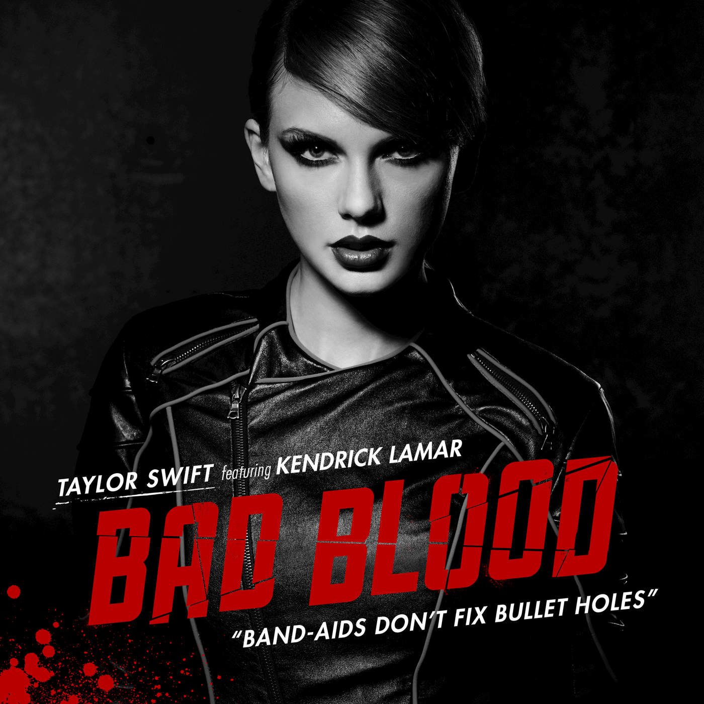 Taylor-Swift-feat.-Kendrick-Lamar-Bad-Blood_2