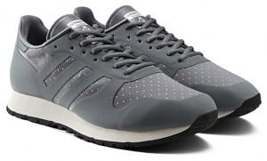 adidas_Originals_84_Lab_SS14-8