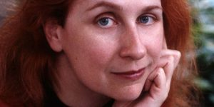 «Жена путешественника во времени», Одри Ниффенеггер