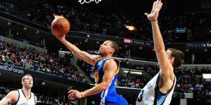 НБА. Playoffs — раунд 2, день 8