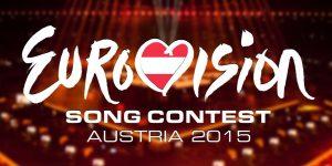 Евровидение 2015— на кого обратить внимание сегодня?
