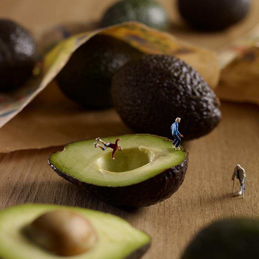 miniam-food-dioramas-pierre-javelle-akiko-ida-1