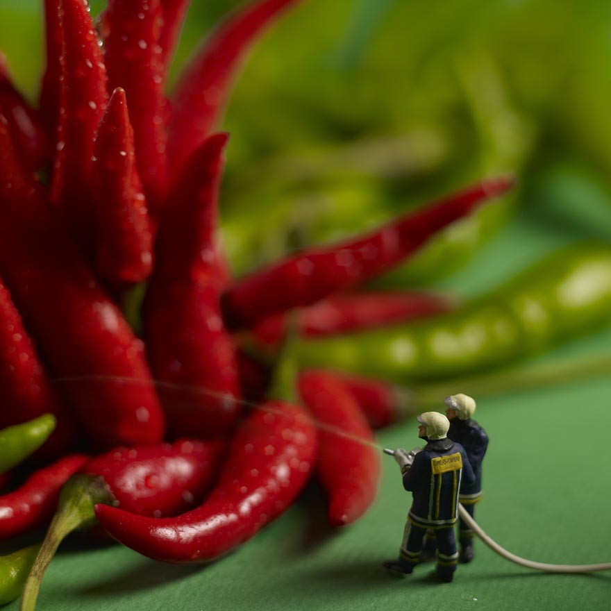 miniam-food-dioramas-pierre-javelle-akiko-ida-17