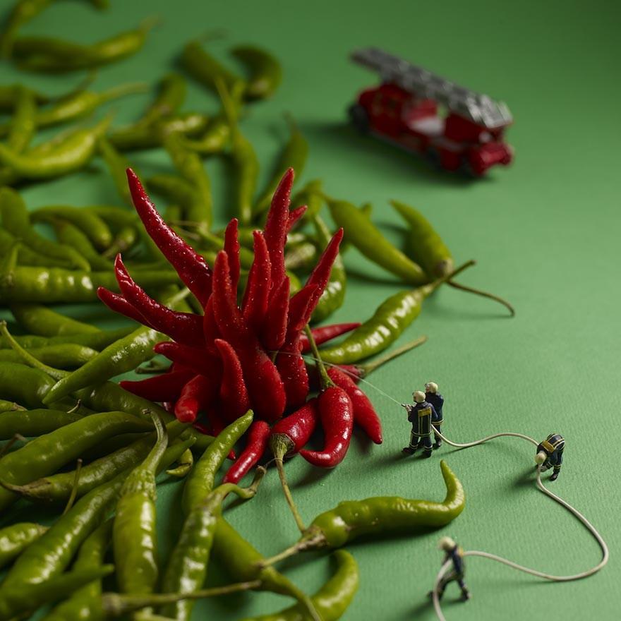 miniam-food-dioramas-pierre-javelle-akiko-ida-18