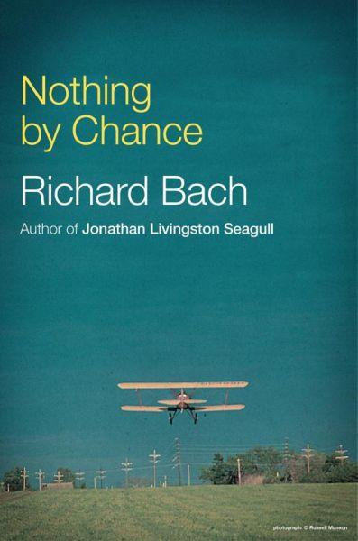 richbook