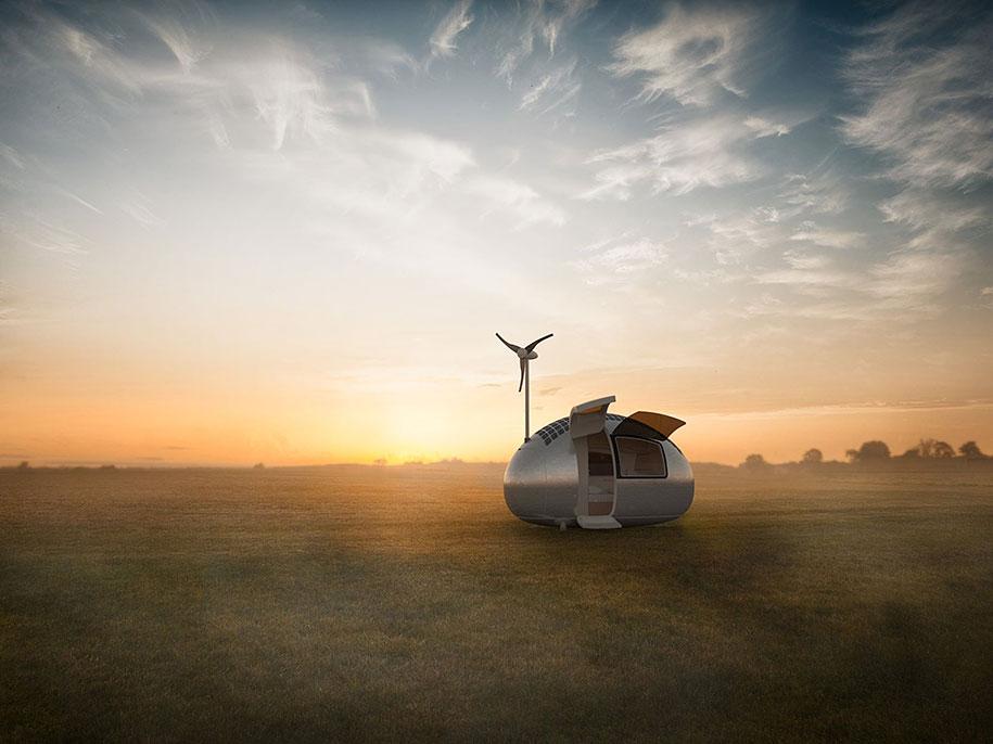 self-sustaining-solar-powered-house-ecocapsule-nice-architects-slovakia-7