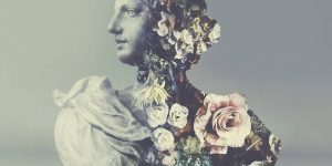 Alina Baraz & Galimatias— Fantasy