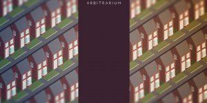 Arbitrarium— Confines