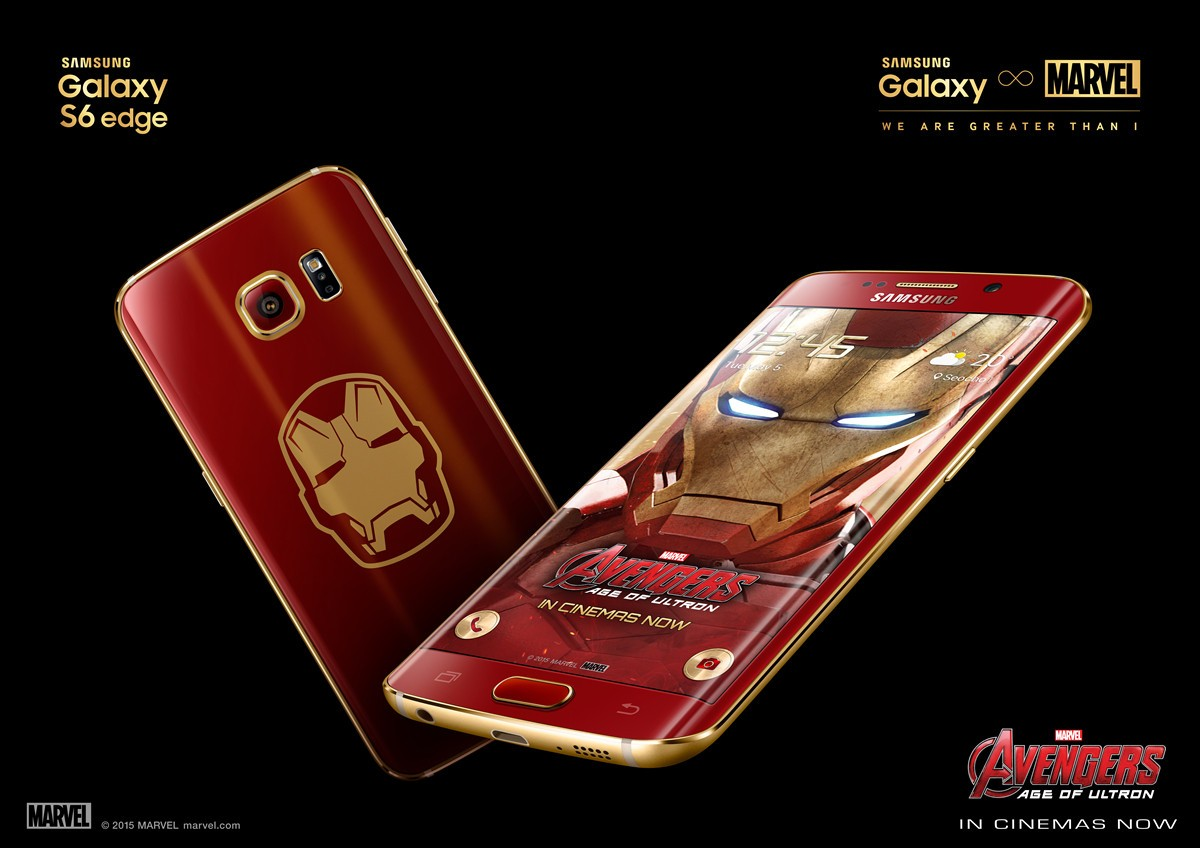 Galaxy-S6-edge-iron-man