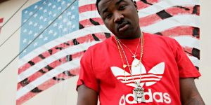 Troy Ave — Doo Doo