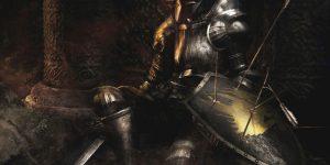 Информация о Dark Souls 3 «утекла» в сеть