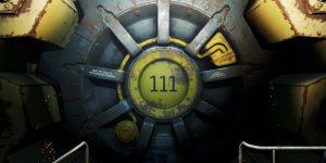 Bethesda на E3: Doom, Fallout 4 и Dishonored 2