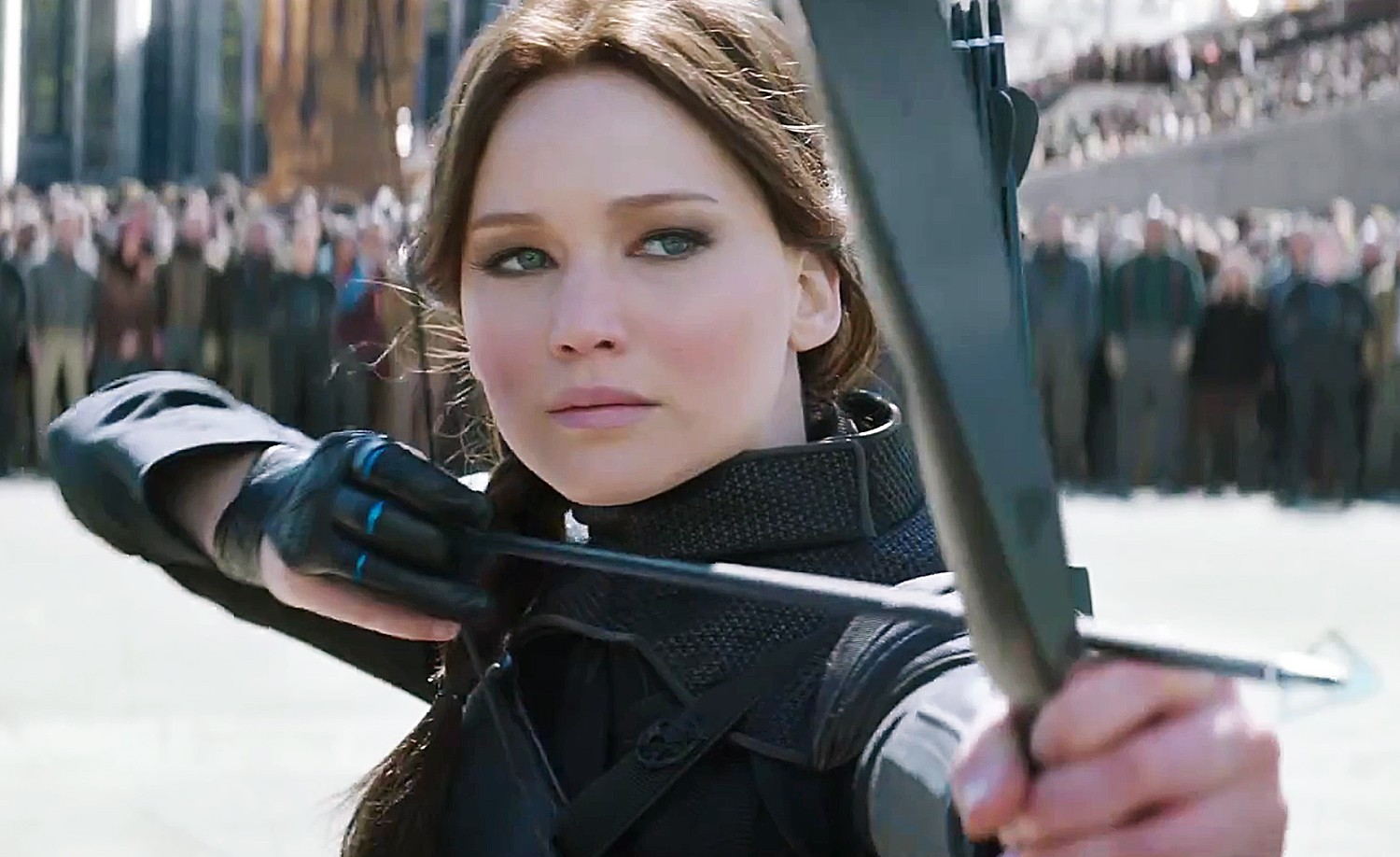 jennifer-lawrence-mockingjay-part-2.jpg