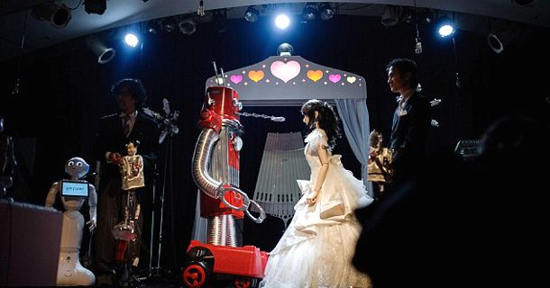 robot svadjba 2