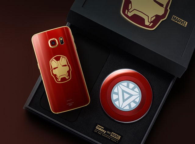 samsung-galaxy-s6-edge-avengers-iron-man-edition