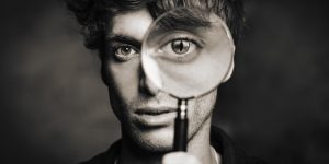 Paolo Nutini — Scream (Funk My Life Up) [Acoustic]