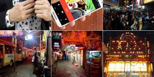 ВКонтакте запустила мобильную версию «убийцы» Instagram