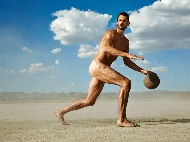 Кевин Лав (баскетбол)