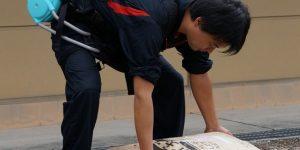 Экзоскелеты от Panasonic появятся в продаже этой осенью