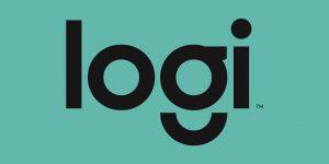 «Logitech» отбросил ненужные буквы
