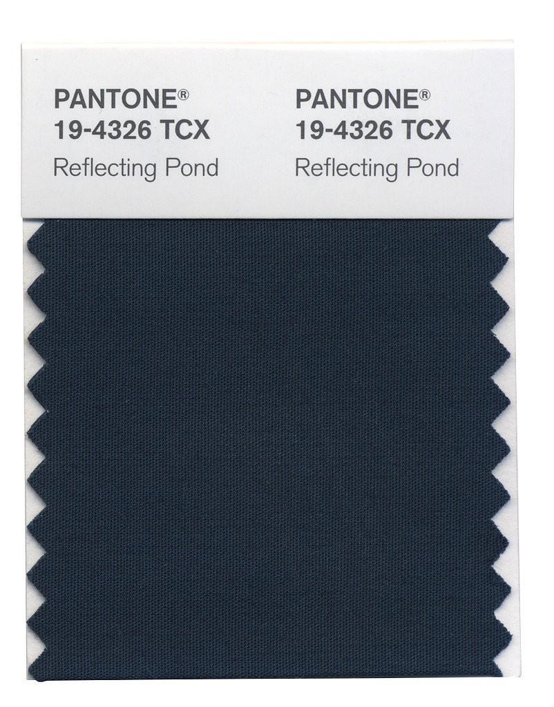 Reflecting-Pond