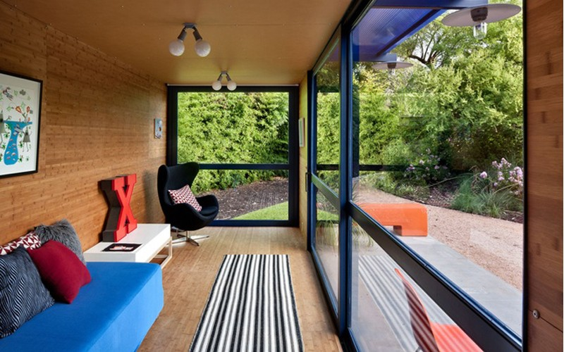roundup-container-homes-dwell-interior-2