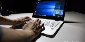 Что нового в Windows 10? Краткий обзор