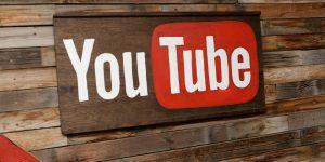 Как выглядит видеостудия YouTube изнутри