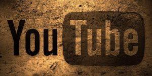 YouTube отказался от ограничения в 301 просмотр