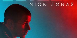 Nick Jonas — Levels