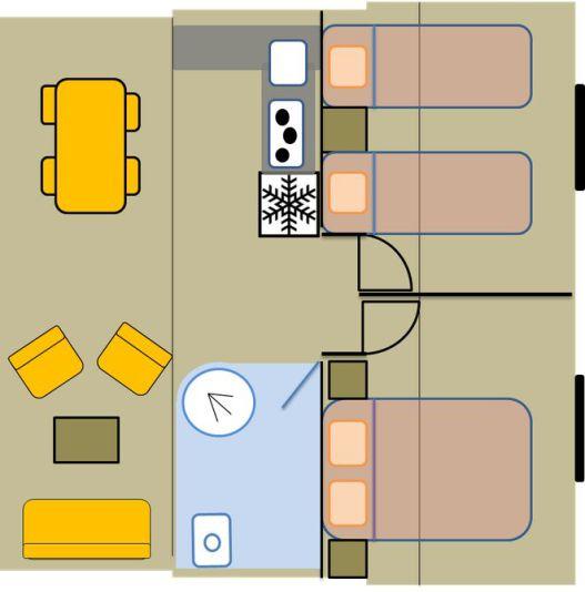 beauer-3x-4.png-527x534