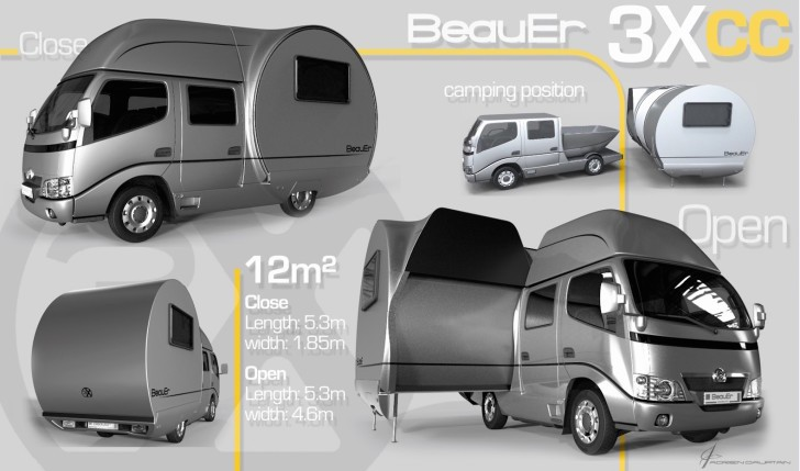 beauer-3x-expandable-camper-11-728x429