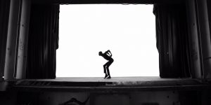 Stromae снял клип о раке