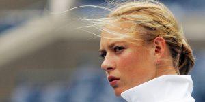 20 самых высокооплачиваемых спортсменов