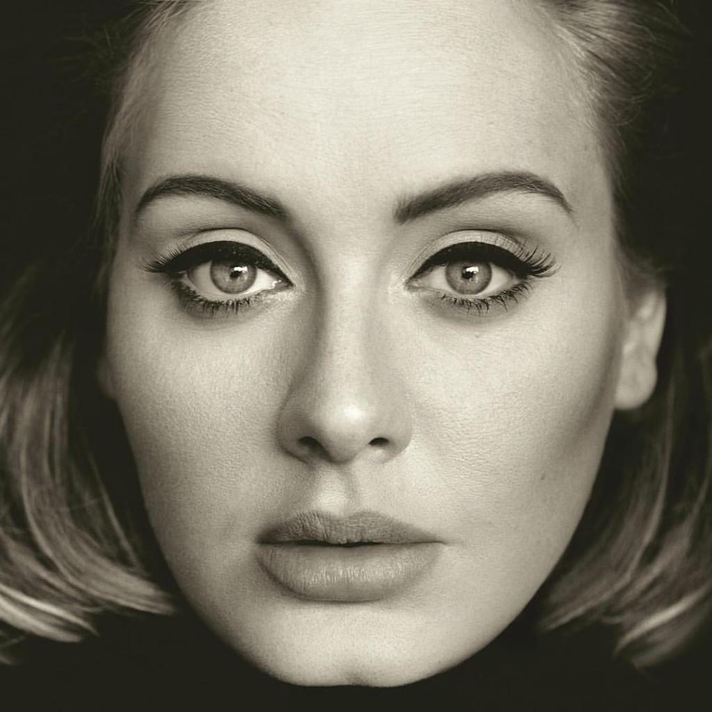 Adele 2